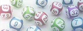 Gewinnsteuer Lotto